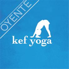 Formación para profesores en Yoga y Mindfulness para la etapa infantil (Oyente)
