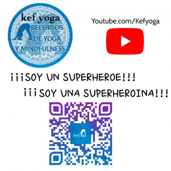 super_Kef_Yoga_cuadrado