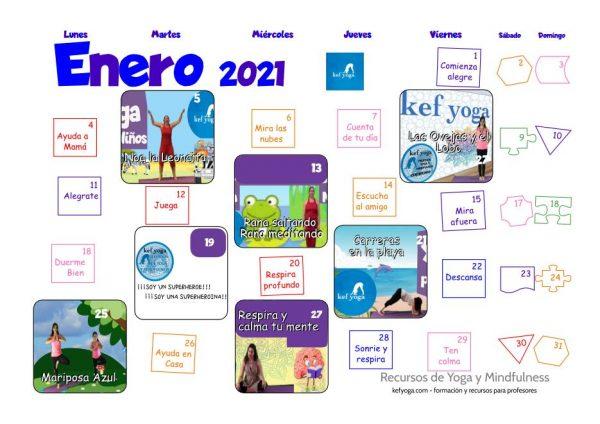 calendario kef yoga enero 2021-page001