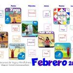 calendario febrero 2021-page001