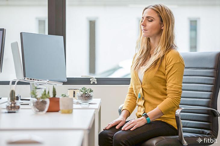 El  Minfdulness como herramienta de control de estrés en el entorno laboral y empresarial
