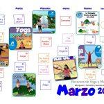 calendario marzo 2021-page001