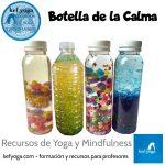 cuadrado_botella_de_la_calma