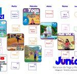 calendario kef yoga junio 2021-page001