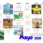 calendario kef yoga mayo 2021-page001