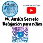 jardin_secreto_cuadrado