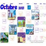 calendario oct 2021-cuadrado