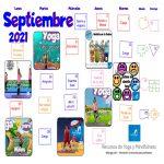 calendario sept 2021-cuadrado